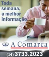 banner_site_jornalcomarca