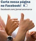 Jornal A Comarca